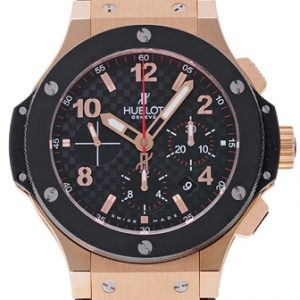 Hublot Big Bang Evolution Ref. 301.PB.131.RX