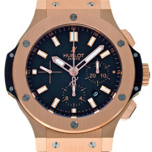 Hublot Big Bang Evolution Ref. 301.PX.1180.RX