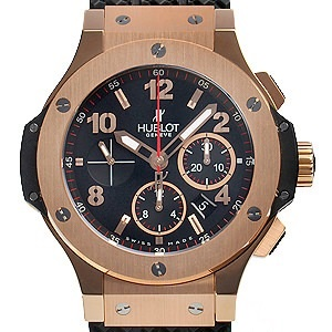 Hublot Big Bang Evolution Ref. 301.PX.130.RX