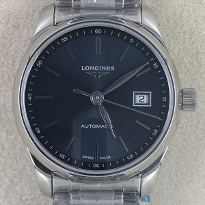 Longines Master Collection Ref. L2.257.4.92.6