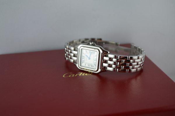 Cartier Panthère de Cartier medium Ref. WSPN0007