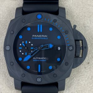 Panerai Luminor Submersible Carbotech Ref. PAM00960
