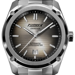 Formex Essence Automatik Chronometer Dégradé Ref. 0330.1.6324.100