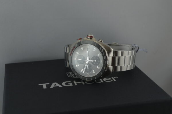 TAG Heuer Formula 1 Calibre 16 Ref. CAZ2012.BA0876