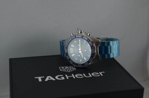 TAG Heuer Formula 1 Ref. CAZ1014.BA0842